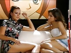 Babe full movie - part 2